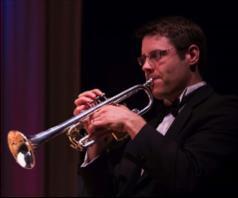 david-dash-trumpet